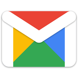 Mail Inbox for Gmail