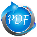 PDF-to-PowerPoint-Free