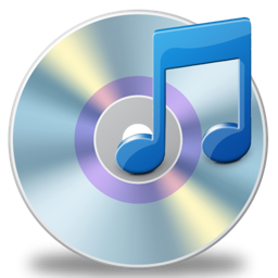 Music CD Creator