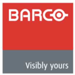 Barco Lens Calculator