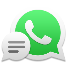 BetterChat for WhatsApp