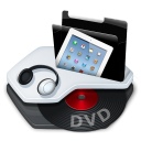 Aiseesoft DVD to iPad 3 Converter for Mac