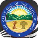 Ohio Revised Code, OH State Laws