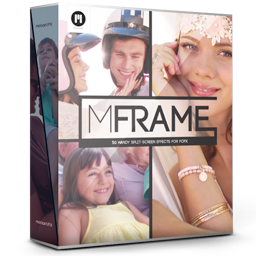 mFrame Uninstaller
