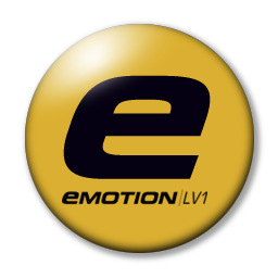 eMotion LV1