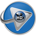 HD Video Converter Pro