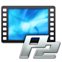 P2 Viewer Plus