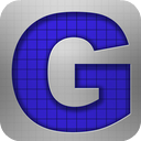 Graphulator Graphing Calculator for Desktop Free