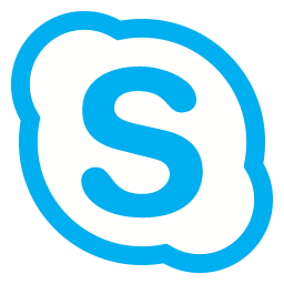 Skype Meetings App