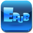 Enolsoft EPUB Creator