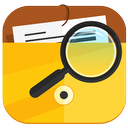 Cisdem DocumentReader for Mac
