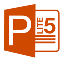 Themes for MS Office Powerpoint Presentations