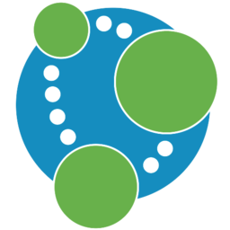Neo4j Community Edition