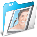 Adobe Photoshop Elements 3