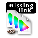 basICCoolTool The Missing Link
