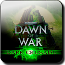 Warhammer 40k - Dawn Of War Dark Crusade