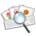 iRemember ClipArt Trial