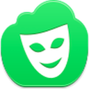 HideMe Mac VPN