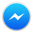 Messenger - Facebook