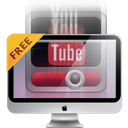 Wondershare YouTube Downloader