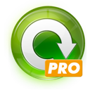 Xinfire Video Converter Pro