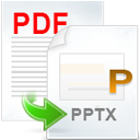 iStonsoft PDF to PowerPoint Converter