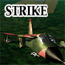Gunship III - Combat Flight Simulator - STRIKE