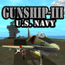 Gunship III - Combat Flight Simulator - US Navy