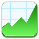 StockSpy - Stocks, Watchlists, Stock Market Investor News, Real Time Quotes & Charts