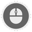 Mac Auto Clicker - download for Mac