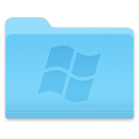 Windows 7 64bit Applications