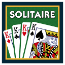Hoyle Official Card Games - Solitaire 4