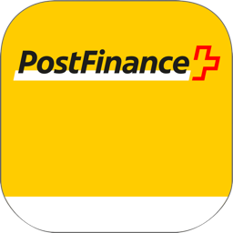 PostFinance SecureBrowser