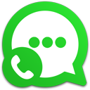 DesktopApp for WhatsApp