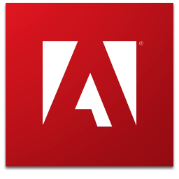 download adobe application manager mac