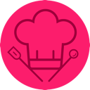 Cook App Icon