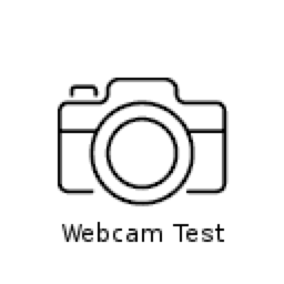 Webcam Test, Test Your Webcam With Our Online Tool