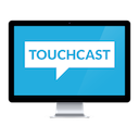 TouchCast ScreenCam