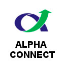 Alpha Connect