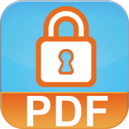 Coolmuster PDF Encrypter for Mac