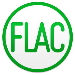 To FLAC Converter