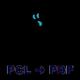 Prn To Pdf Converter - download for Mac