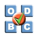 OpenLink Express ODBC Driver for PostgreSQL