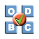 OpenLink Lite ODBC Driver for Sybase TDS
