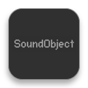 SoundObject