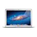 MacBook Air Flash Storage Firmware Update
