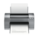 InfoPrint Printer Drivers for OS X