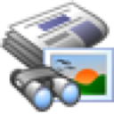 Newsgroup Image Collector