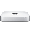 Mac mini EFI Firmware Update