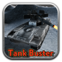 Tank Buster